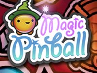 Magic Pinball